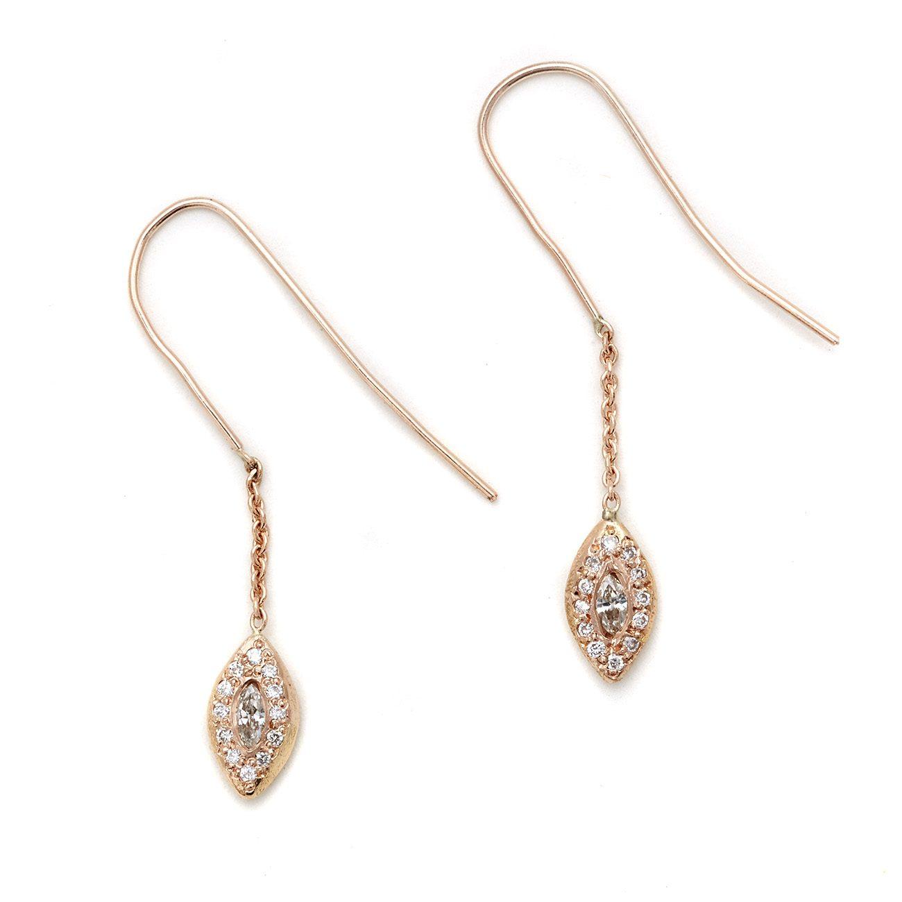 pink-gold-marquis-eye-dangling-earrings