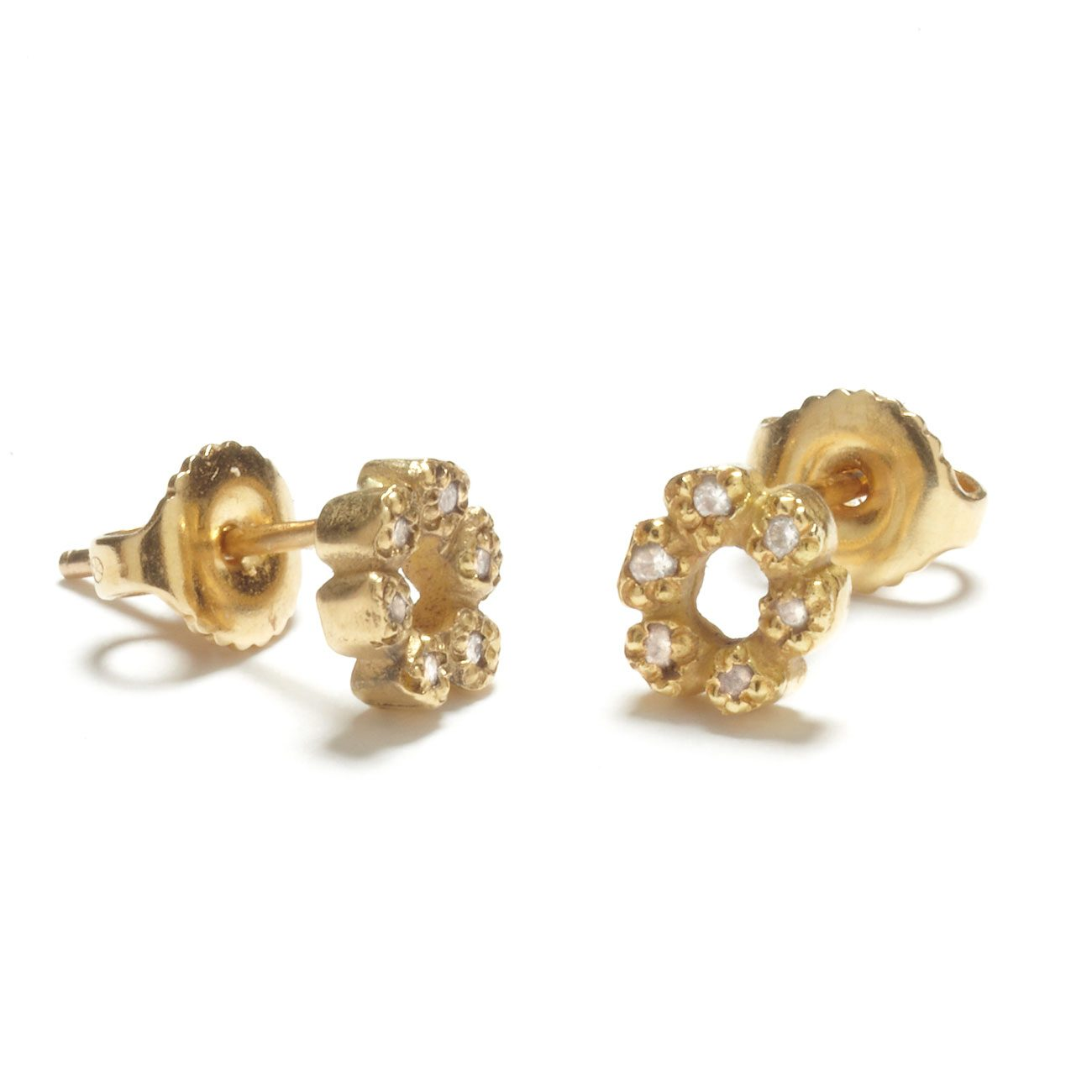 yellow-gold-flower-child-studs