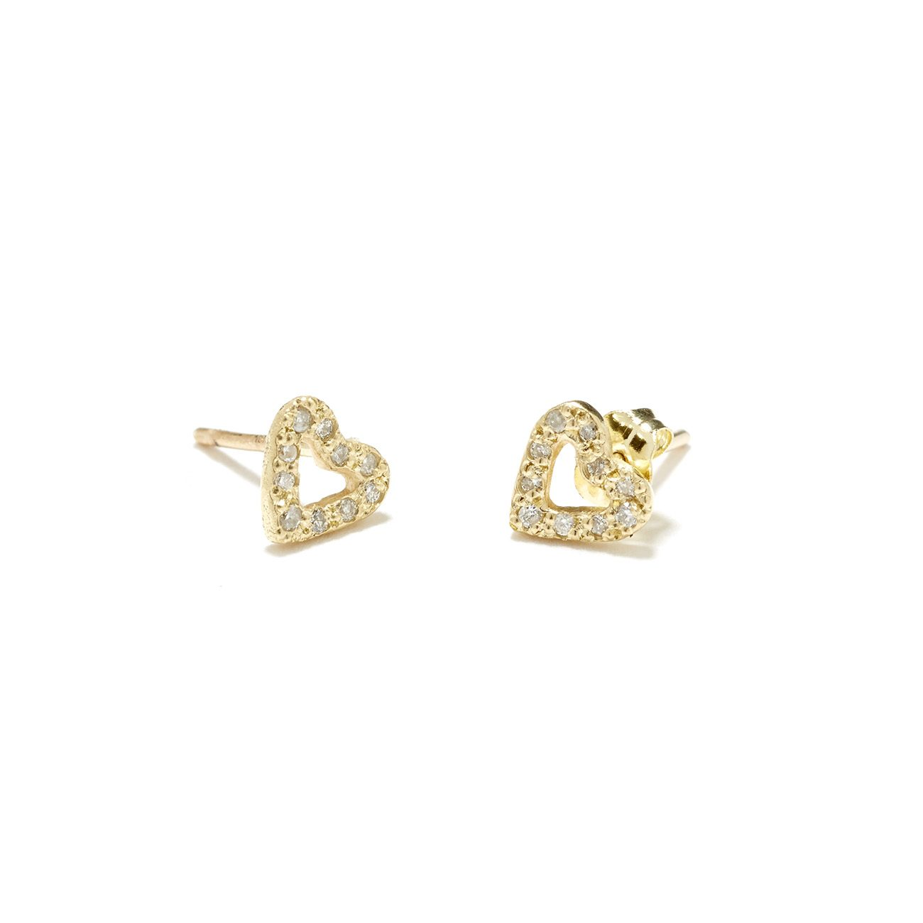 yellow-gold-tiny-open-heart-studs