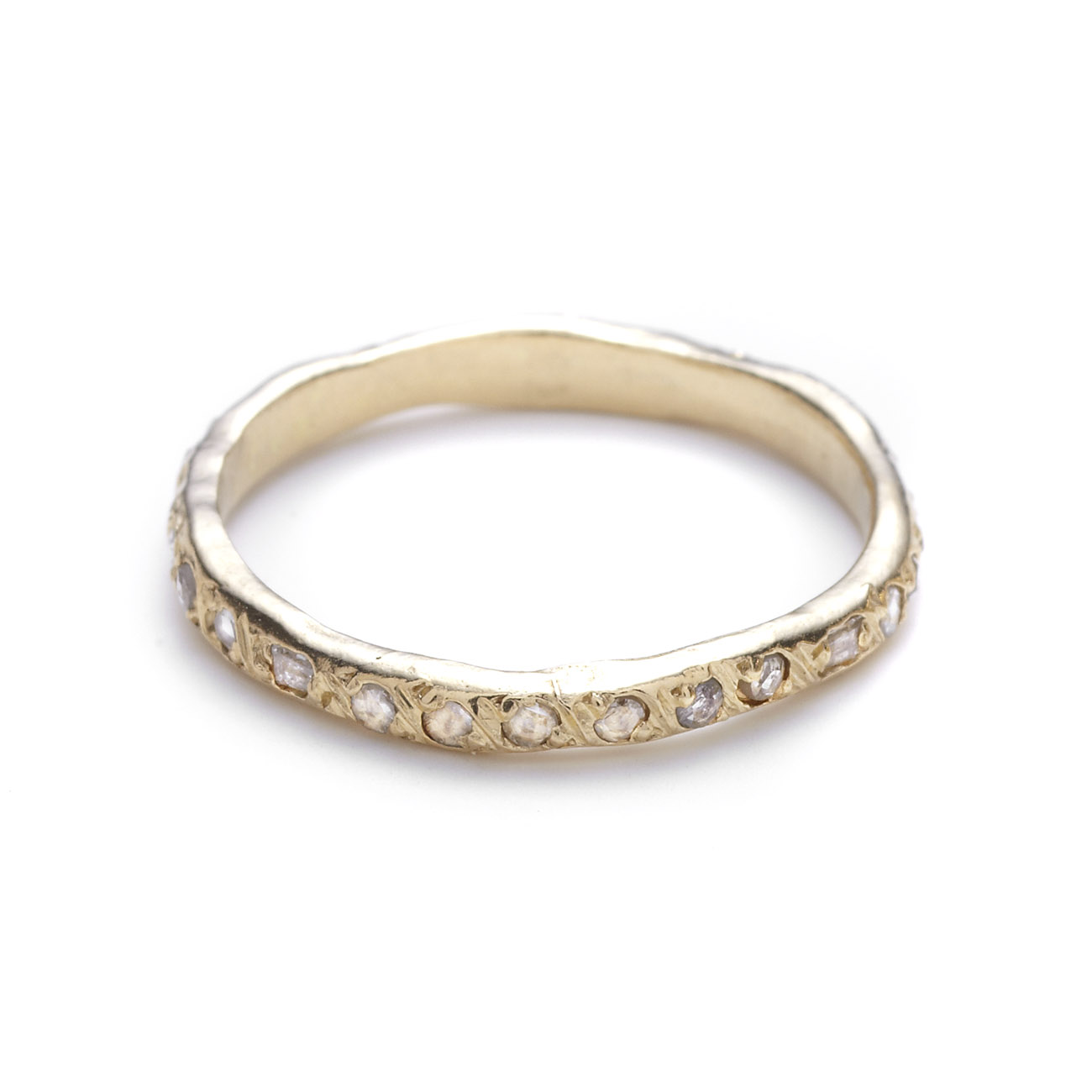 Shop 0.6 Carat Diamonds | Ritani
