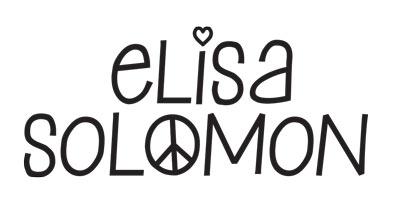 elisa-solomon-jewelry-email-logo