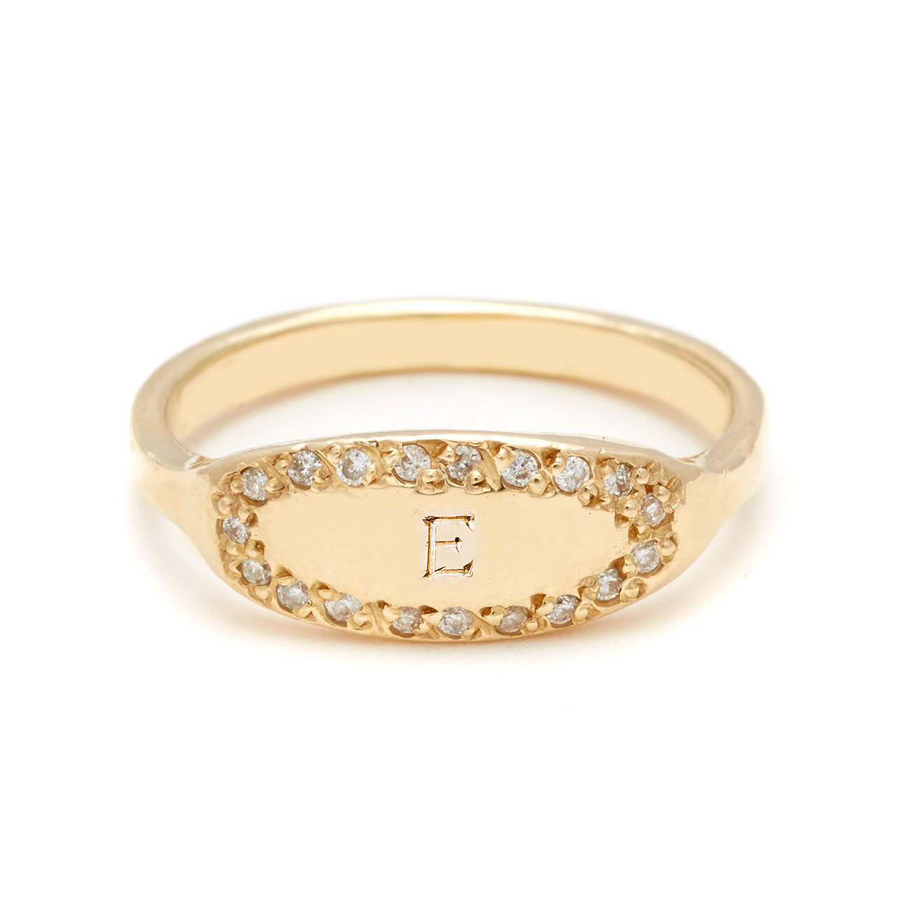 yellow-gold-oval-signet-ring-1-bold-letter
