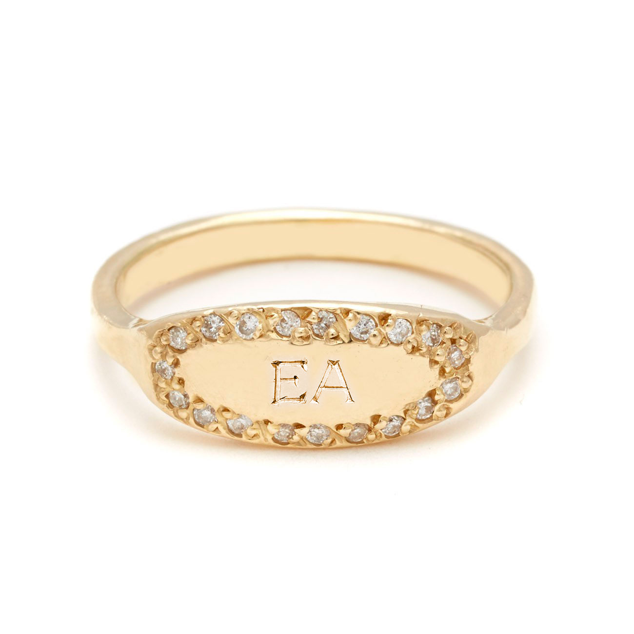 yellow-gold-oval-signet-ring-2-bold-letters