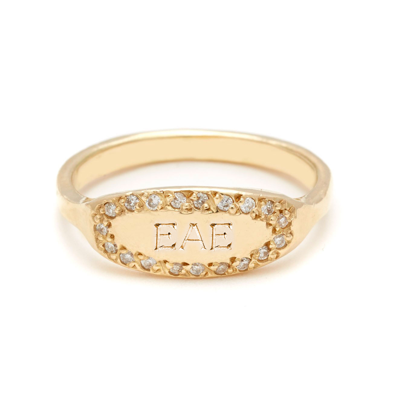 yellow-gold-oval-signet-ring-3-bold-letters