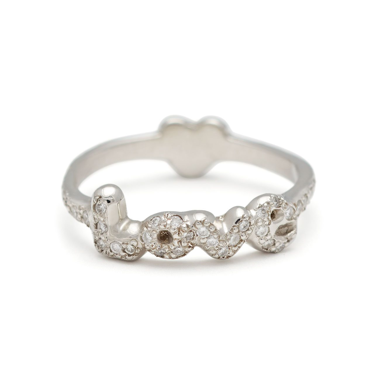 platinum-love-heart-back-ring