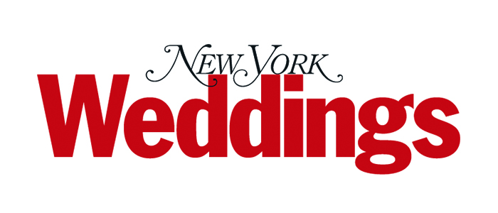 New York Weddings Magazine | Handmade Designer Jewelry Seen In New York Weddings Magazine Elisa