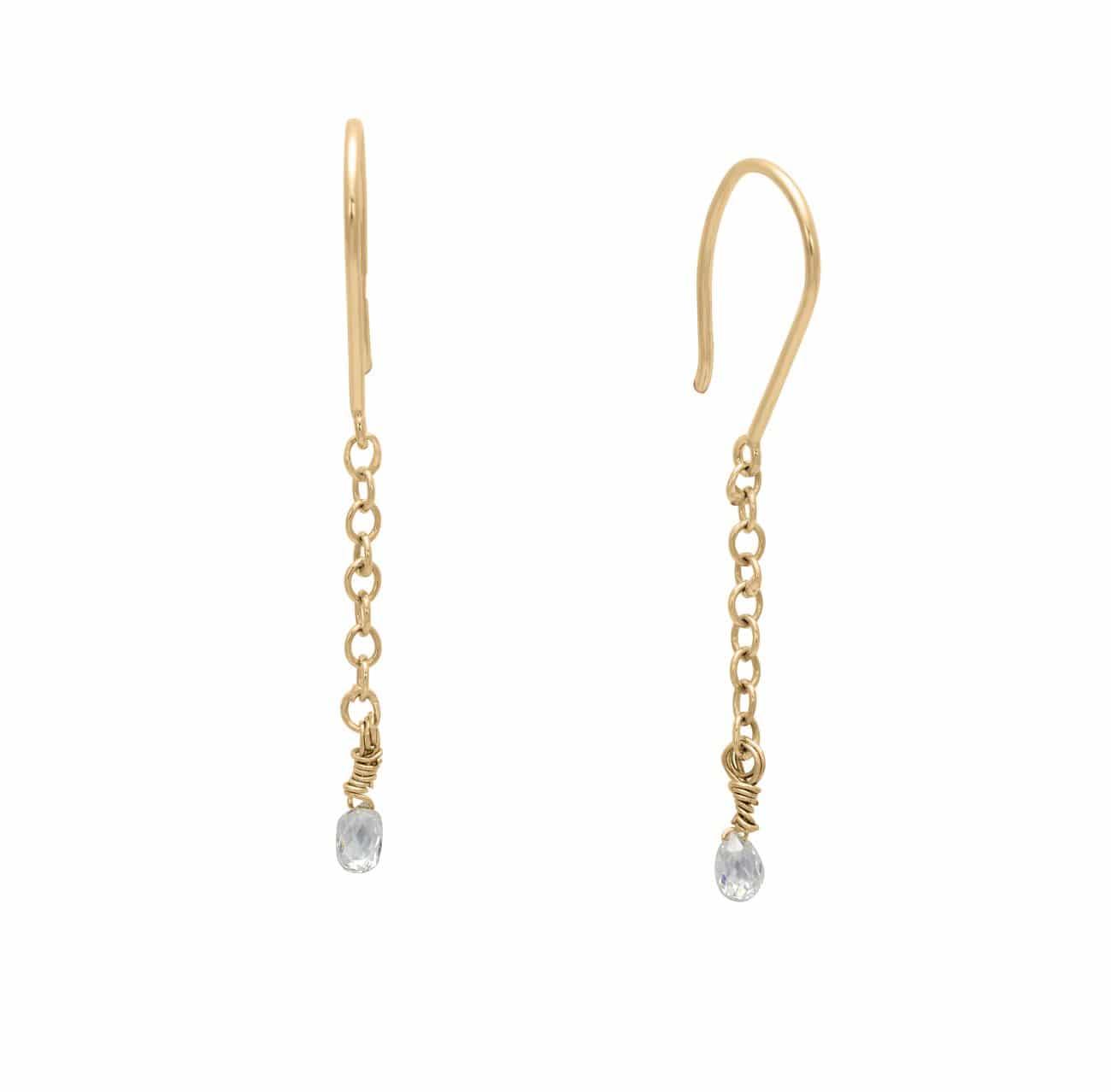 Earrings_DiaBriolette