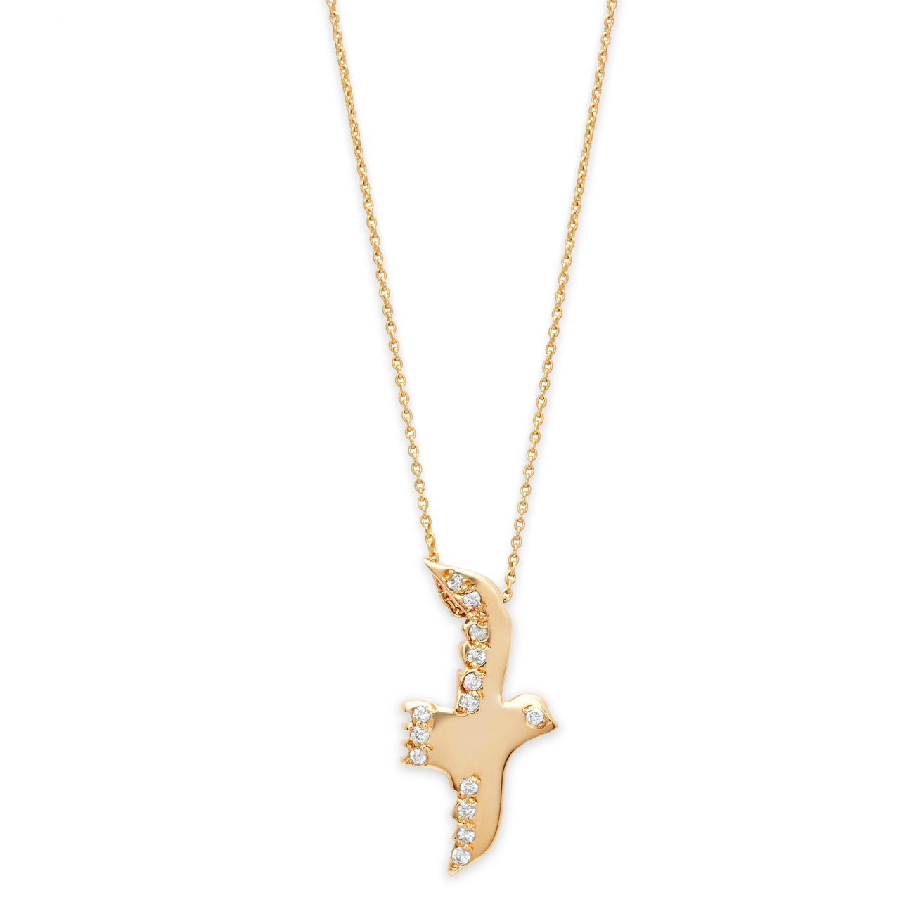 Necklace_FlyingBird