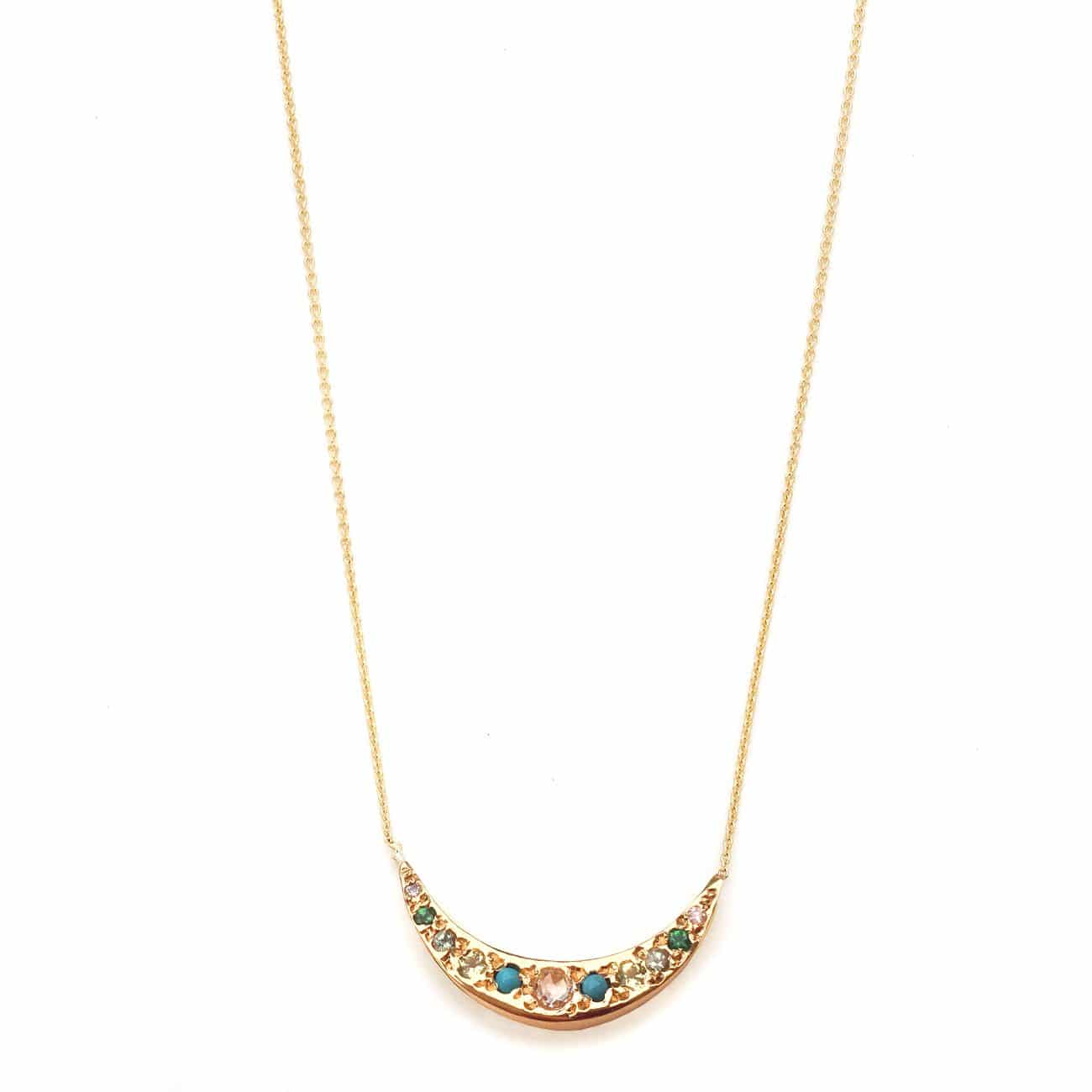 yellow-gold-tie-dye-moon-necklace-new02a