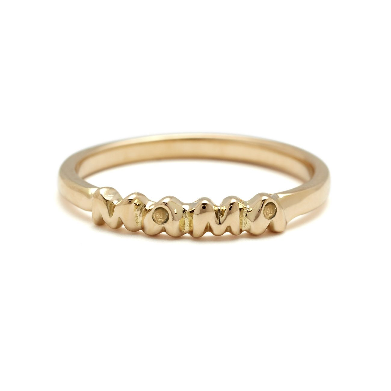 yellow-gold-mama-band-nogemstones