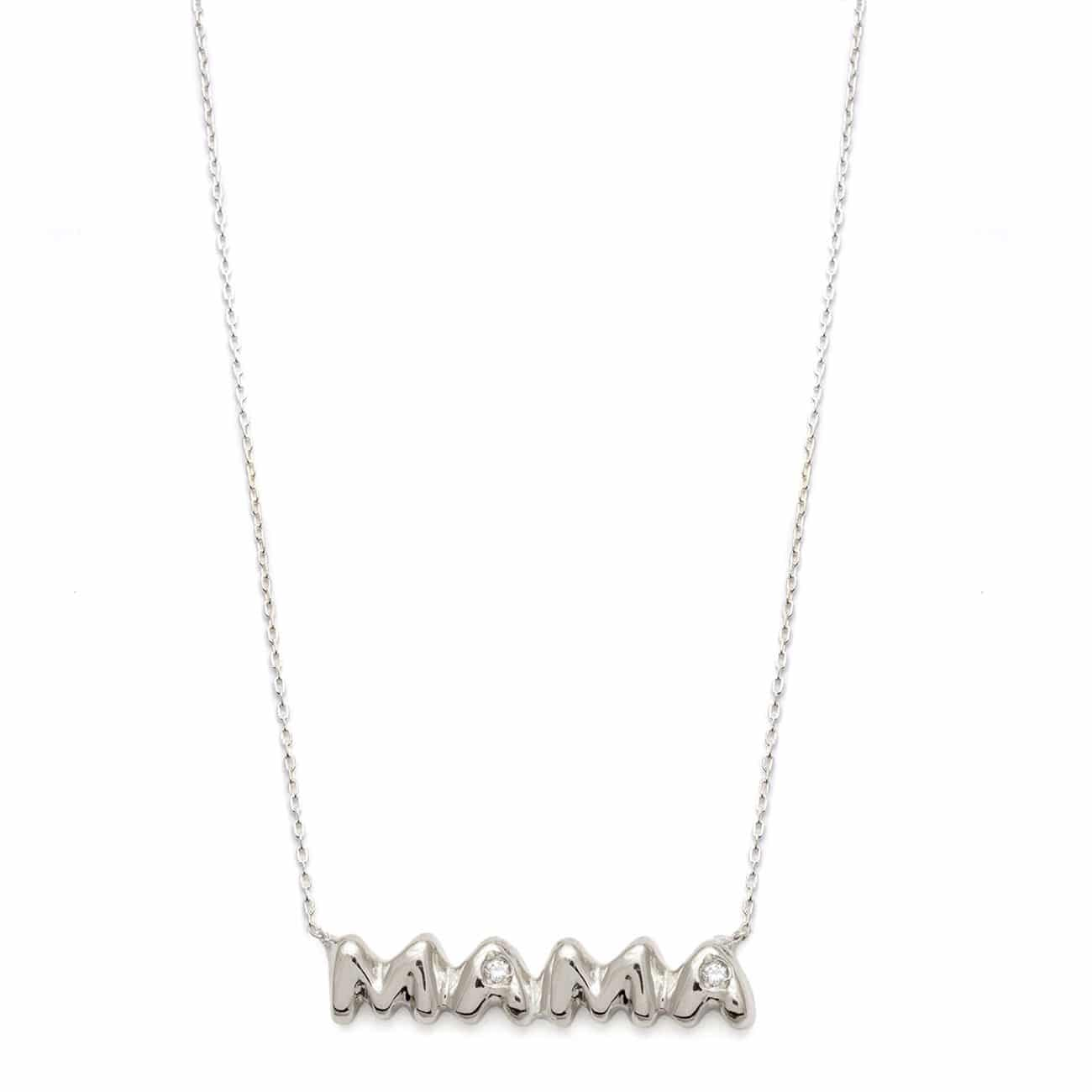 sterling-silver-ma-ma—necklace