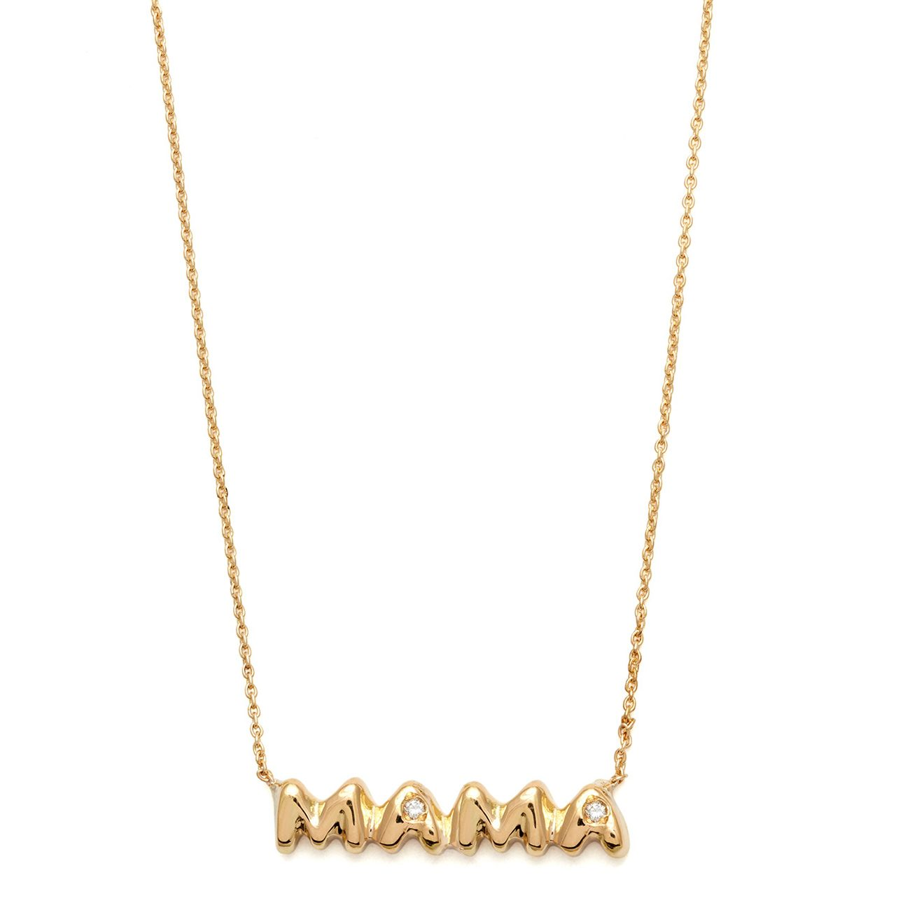 yellow-gold-ma-ma–necklace